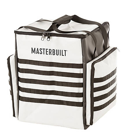 Masterbuilt Patio-2-Portable Smoker Bag