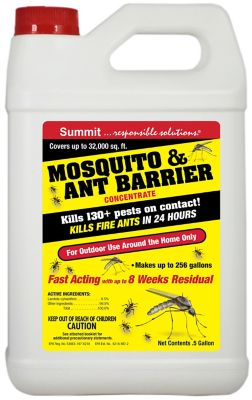 Summit Mosquito Ant 64 Oz Concentrate 031 6 At Tractor Supply Co