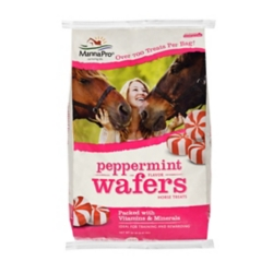 Shop 20 lb. Peppermint Horse Wafers at Tractor Supply Co.