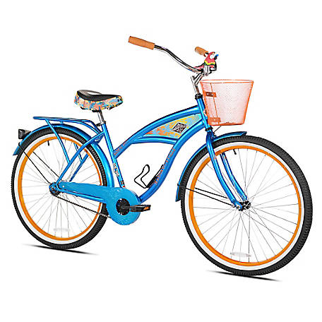 Margaritaville 26 Ladies Margaritaville Cruiser