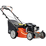 Husqvarna L321AH, 21 in. 173cc Kohler All-Wheel Drive Lawn Mower, 967949801