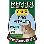 Remedi Animal Solutions Pro-Vitality Cat Spritz, 1 oz., WR1PCAT3