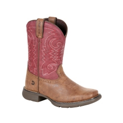 Shop Kids Boots & Shoes at Tractor Supply Co.