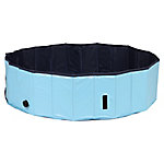 TRIXIE Pet Products Dog Wading Pool Large, 39483