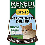 Remedi Animal Solutions Nervousness Relief Cat Spritz, 1 oz., WR1PCAT13