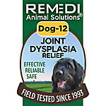 Remedi Animal Solutions Joint Dysplasia Support Dog Spritz, 1 oz., WR1PDOG12
