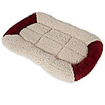 Aspen Pet 16 in. x 9 in. Self Warm Bolster Mat