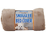 Precision Pet Products SnooZZy Plush Blanket, 27 in. x 35 in.
