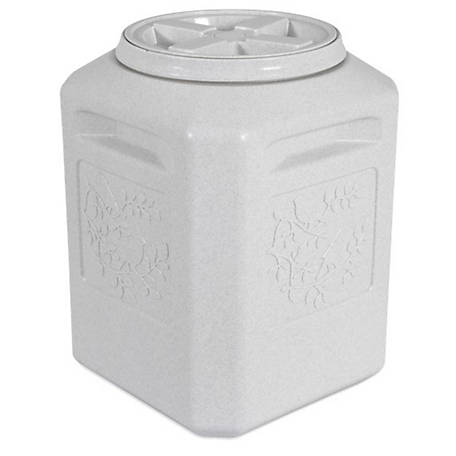 Gamma2 Bird Seed Container, 804538
