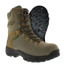 Shop AuroraInsulated Boot at Tractor Supply Co.