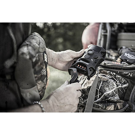 Wildgame Innovations Terra Extreme 12MP Camera, WGICM0628
