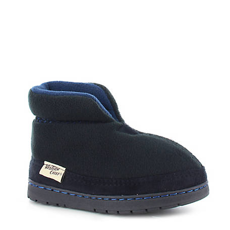 Western Chief Kids' Freestyle Slipper Boot