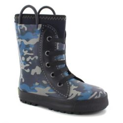 Shop Camo Reflective Neoprene Sneaker Boot at Tractor Supply Co.
