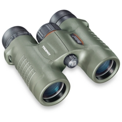 Shop Bushnell Trophy 8x32 Binocular Green at Tractor Supply Co.