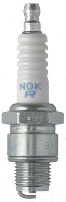 NGK BR8HS-10 Standard Spark Plug