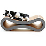 PetFusion Ultimate Cat Scratcher Lounge, PF-CL1