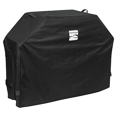 Kenmore 56 Grill Cover, PA-20281
