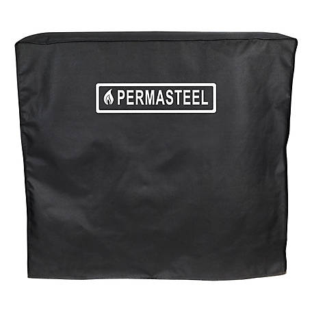 Permasteel Cooler Cover, PA-30385