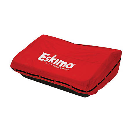 Eskimo Travel Cover Sierra, 27651