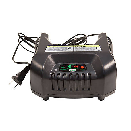 ION Battery Charger, 30612