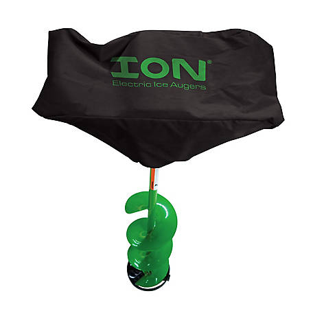 ION Powerhead Cover, 30609
