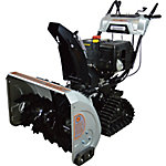 Dirty Hand Tools 30 in. 2-Stage Snow Blower Tracks, 103880