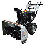 Dirty Hand Tools 30 in. 2-Stage Snow Blower, 103879