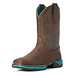 Ariat Ladies Leather Anthem Boot, 10027247