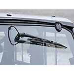 Hard Cabs Wiper/Washer for Polaris Ranger 1000, 7345