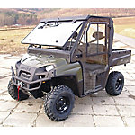 Hard Cabs Polaris Ranger XP800 Hard Cab Kit, 3210