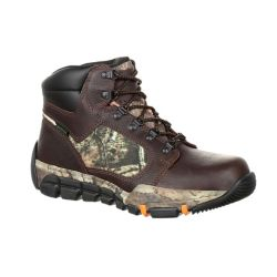 Shop Rocky Men's Hiking Boot at Tractor Supply Co.