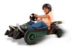 Shop Mossy Oak Kid Trax Go-Kart at Tractor Supply Co.