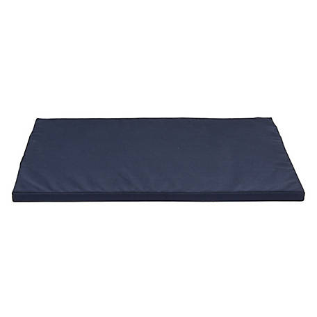 Dallas Manufacturing Company 12 in. x 17 in. Weatherproof Kennel Pad