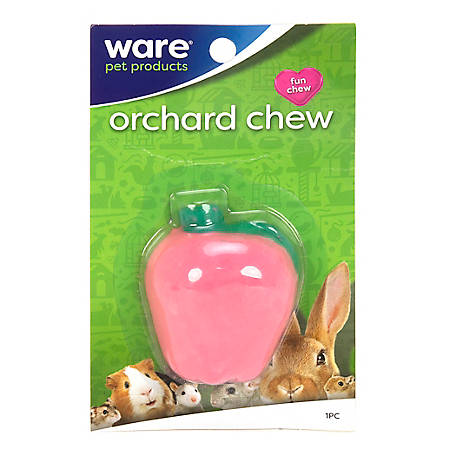 Ware Manufacturing Orchard Mineral Chew, 17153