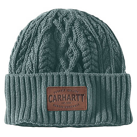 Carhartt Women's Newark Hat
