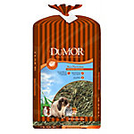DuMOR Orchard Grass Hay for Small Animals, 48 oz.