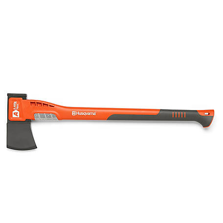 Husqvarna A2400 27 in. Universal Axe, 596282301
