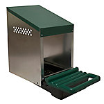 Homestead Essentials Roll Box 1 Compartment Nesting Box, HEPS1006