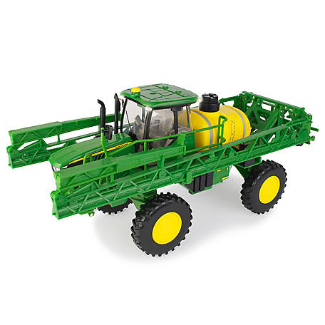 John Deere 1:64 R4023 Sprayer, 46696