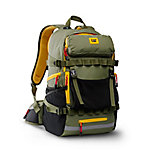Caterpillar 30L Hydration Hiking Backpack, 1501839-01