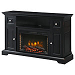 Muskoka Glenhaven 53 In. Media Electric Fireplace, 370-202-229