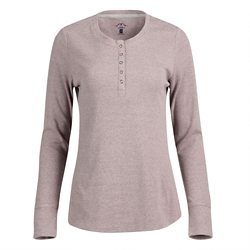 Shop Select Women's Long Sleeve Shirts at Tractor Supply Co.