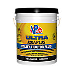 VP Racing Fuels J20A Plus Utility Tractor Fluid 5 gal., VP2040014