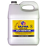 VP Racing Fuels J20A Plus Utility Tractor Fluid 2 gal., VP2040009