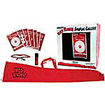 Daisy Red Ryder Starter Kit, 993163-304