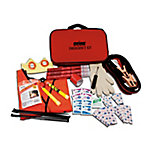 Orion Emergency Kit, 8907