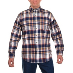 Shop Men's Workwear at Tractor Supply Co.