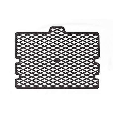 Agri-Fab Grate For 85 lb. Spreader, 69128