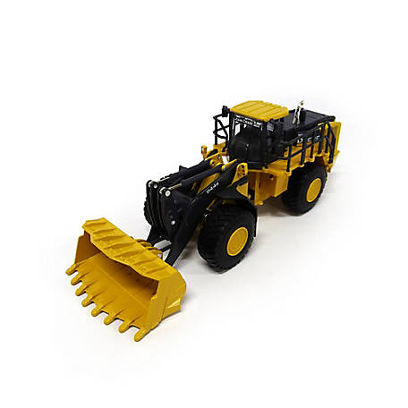 John Deere 1/50 944K Wheel Loader, 45250