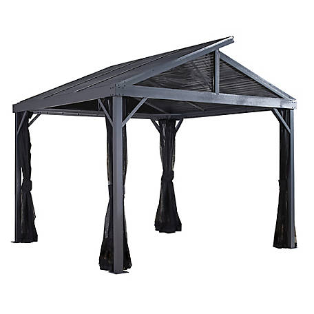 Sojag Sanibel Gazebo, 500-8162851